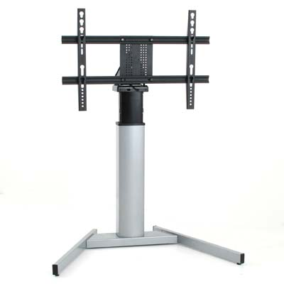 6 df019 remote control lift with electric remote swivel head 45 degrees
